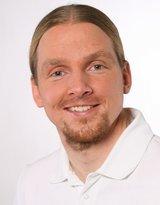 Dr. med. Marcus Schmidt