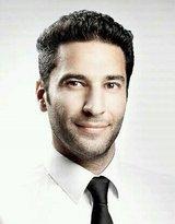Yasin Moosavi