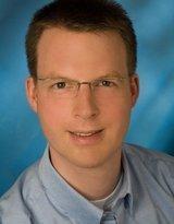 Dr. med. Toni Vomweg