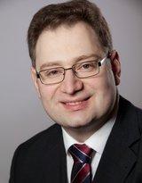 Dr. med. Irakli Müller