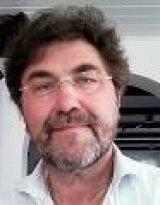 Dr. med. Michael Schedler