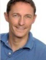 Dr. med. Alexander Klein