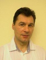 Dr. med. Andreas Mayer