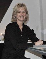 Dr. med. Barbara Steimer