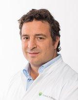 Dr. med. Ralf Wagner