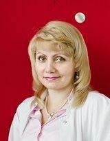 Dr. med. Tanja Nazarenus