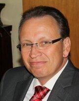 Frank Christian Pietsch