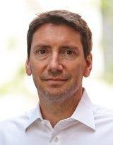 Christoph Hesse