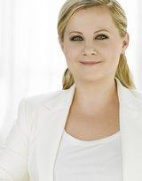 Eva Kusch