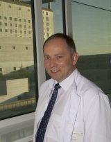 Prof. Dr. med. Konrad Karcz
