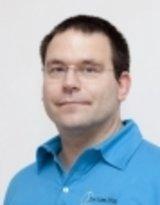 Dr. med. Alexander Völker