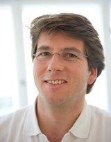 Dr. med. Kai Schorn