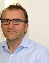 Dr. med. Thorsten Wittkowski