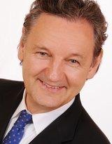 Prof. Dr. med. Rainer Matthias Holm-Hadulla