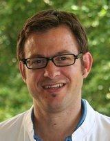 Dr. med. Steffen Birkmann