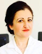 Dr. med. Nurhayat Neufeldt