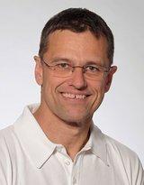Dr. med. Winfried Haerer