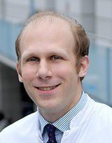 Dr. med. Andreas Maxeiner