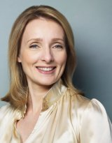 Dr. med. Anja Dawson