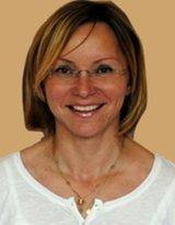 Dr. med. dent. Katarzyna Jedras-Musiol