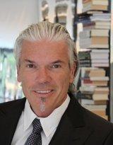 Dr. med. Bernhard M. Zahn