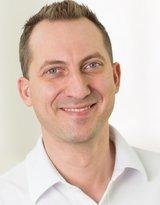 Dr. med. Cüneyt Gündogan