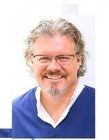 Dr. med. Dr. med. dent. Dirk Rooseboom