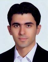 Yousof Vaheb