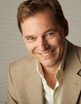 PD Dr. med. MBA Dietmar Jacob