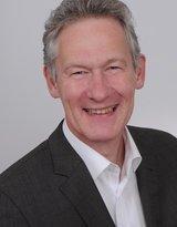 Prof. Dr. med. Holger Kaube