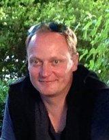Dr. med. Markus Wendl