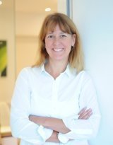 Dr. med. Ruth Blatt