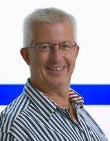 Dr. med. Stephan Koch