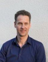 Dr. med. Jost Altmann