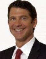 Prof. Dr. med. Christoph Heitmann