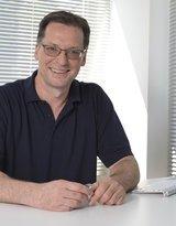 Dr. med. Jan-Christoph Willms-Jones
