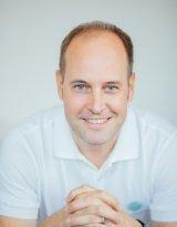 Dr. med. Jens Martin Hecker