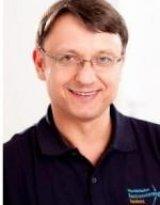 PD Dr. med. Boris Brand