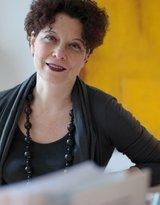 Dr. Magdalena Manker