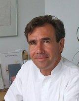 Dr. med. dent. Jan Dasselaar