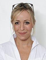 Dr. med. dent. Friederike Freund-Schenk