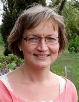 Sabine Nolte