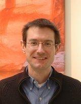 Dr. med. Martin Laaff