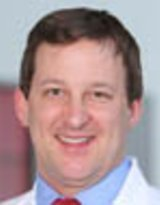 Dr. med. Matthias C. Raggi