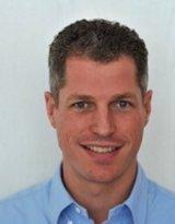 Dr. med. Dirk Boerner