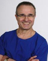 Dr. med. Rainer Littinski