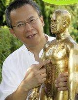 Dr. med. Weizhong Sun