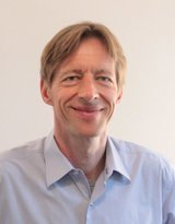 Dr. med. Lukas Mayerhoff