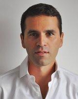Dr. med. Savas Tsolakidis