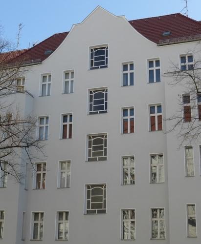 dr thomas herzog in 10711 berlin heilpraktiker f r psychotherapie sanego. Black Bedroom Furniture Sets. Home Design Ideas